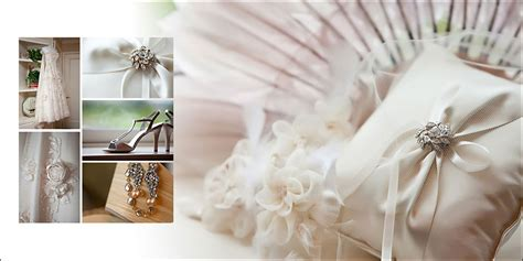 Wedding Album Ideas by 6 Things To Include In Your Wedding Photo Album Fizara