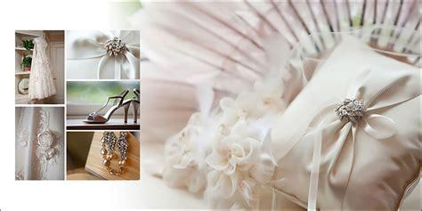 wedding album designing tutorials 6 things to include in your wedding photo album fizara