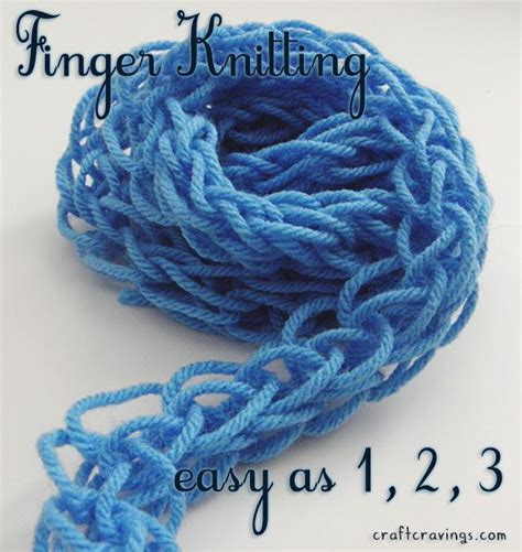 printable arm knitting directions 10 images about kid crafts on pinterest fai da te