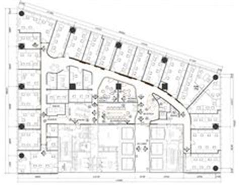 detroit hard rock cafe floor plan visual presentations my office and more coworker 室內參考 pinterest espace