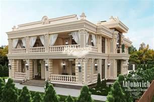 home design in qatar exterior design villa dubai