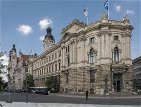 deutsche bank filiale leipzig bauphasen der innenstadt http landschaften in