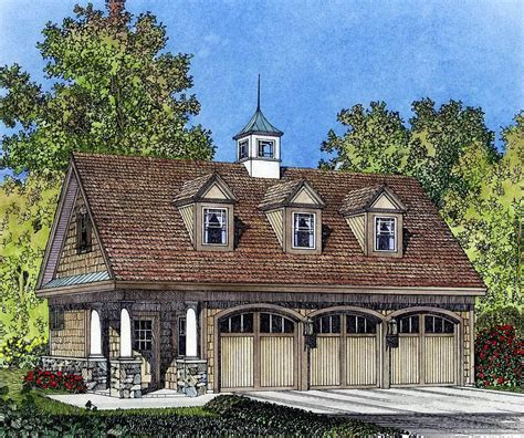 25 best ideas about carriage house plans on pinterest nice victorian carriage house plans ideas house style