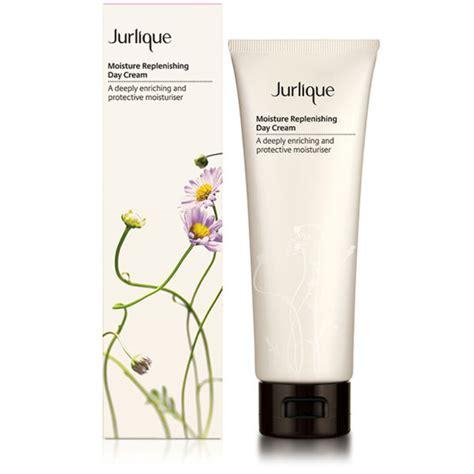 Precious Clarity Cleansing Brush Free Konjac Sponge jurlique moisture replenishing day 125ml free
