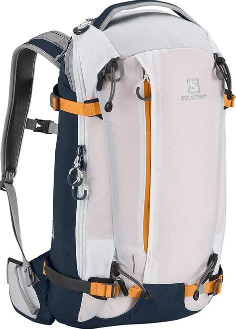 Alpine 3d Bag プロダクト スポーツ のおすすめ画像 211 件 プロダクトデザイン 工業デザイン