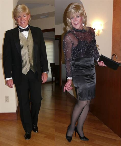 transvestite transformation 158 best images about love the look i d wear this on