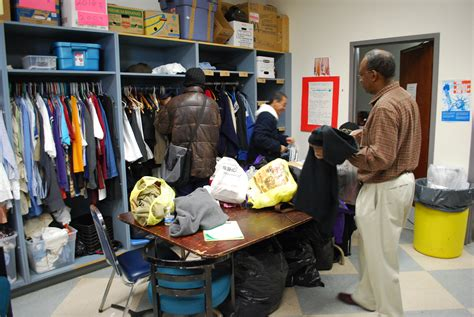 Bethany Food Pantry bethany baptist church food pantry clothes closet our