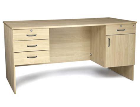 Executive Desks Modern Buy Enzo Office Desks Modular Office Furniture Godrej