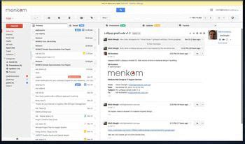gmail themes app gmail app themes skins userstyles org