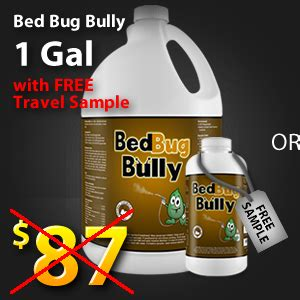 bed bug bully walmart bed bug bully 28 images order bed bug bully bed bug