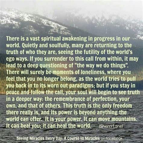 awakening to the light my journey from investigative journalist to energy healer books 17 best spiritual awakening quotes on