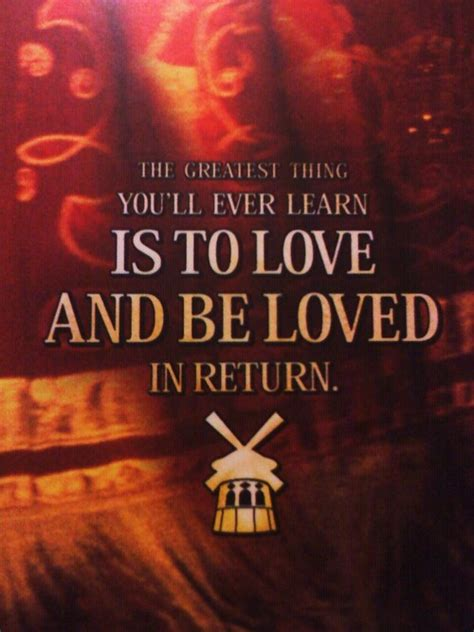 movie quotes moulin rouge duke moulin rouge quotes quotesgram