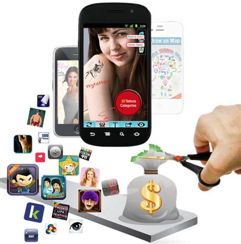 mobile app development costs how to trim mobile app development cost