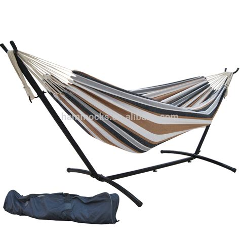 cing hammock chair with stand buy hammock