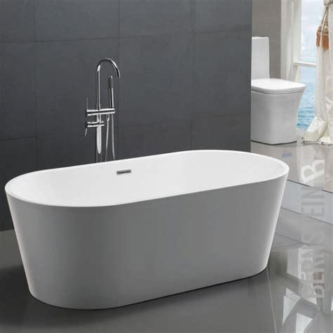 Badewanne Maße