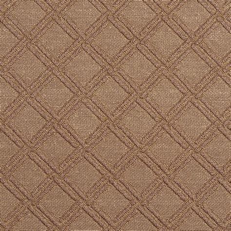 Upholstery Fabric Kansas City by E548 Olive Green Jacquard Woven Upholstery Grade Fabric By The Yard