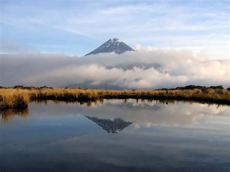 New Zealand Search New Zealand Scenery New Zealand
