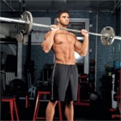 chris hemsworth bench press god of war workout muscle fitness