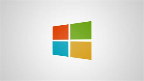 wallpaper for desktop microsoft good microsoft wallpaper full hd pictures