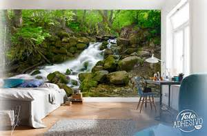 waterfall wall mural waterfall wall murals related keywords amp suggestions