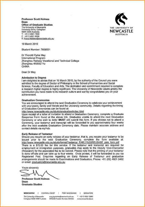 Scholarship Letter Of Motivation sle motivation letter for phd scholarship application