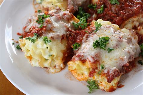 lasagna roll ups with cottage cheese chicken and cheese lasagna roll ups recipe dishmaps