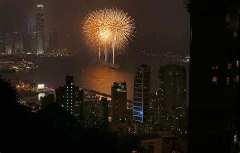 lunar new year in hong kong lunar new year 2013 the atlantic