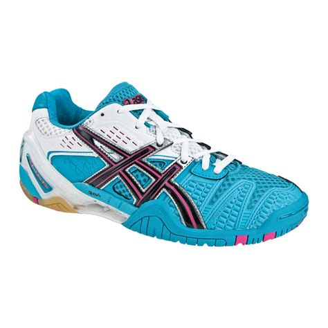 squash sneakers a review of the asics gel blast squash shoes the