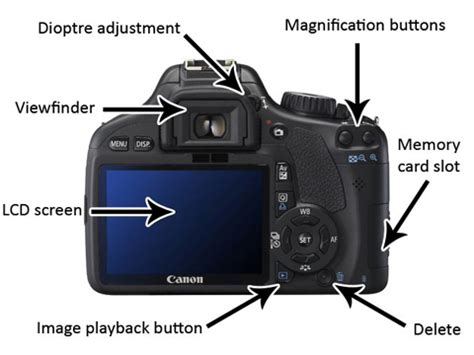 diagram of camera back : 22 wiring diagram images wiring