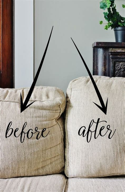 diy couch cushions best 25 couch cushions ideas on pinterest cushions for