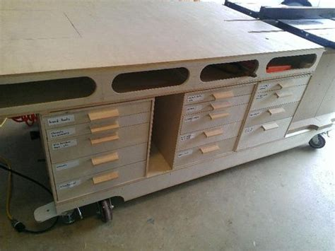 ultimate woodworking bench ultimate mobile woodworking bench umwb 9 overall
