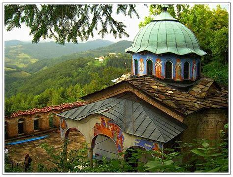 yugo otomano descubre nuevos destinos bulgaria