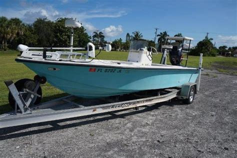 hewes bay boats hewes light tackle boats for sale