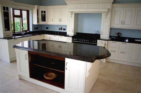Countertops Ireland by Kitchen Countertops Ireland Prices Kitchen Kitchen