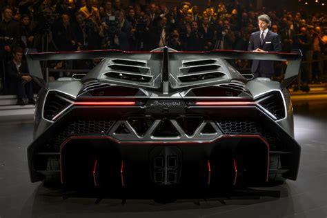 Lamborghini Car New Model The New Lamborghini Sports Cars Models Wallpaper Pictures