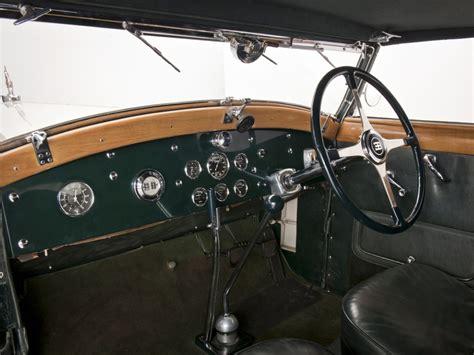 1931 bugatti type 41 royale bugatti type 41 royale engine bugatti free engine image