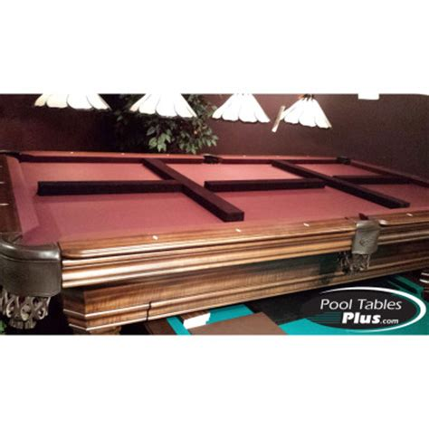 custom pool table covers custom fitted pool table cover u s a