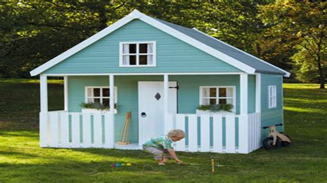 Small Bathroom Remodel Ideas Designs kids playhouses outdoor biggest house in the world houses