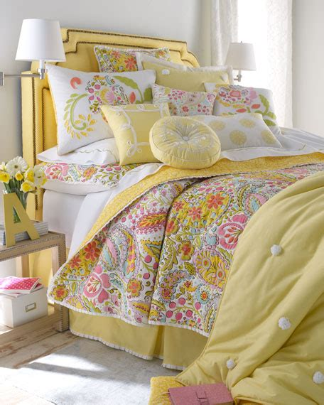 dena bedding dena home sunbeam bedding