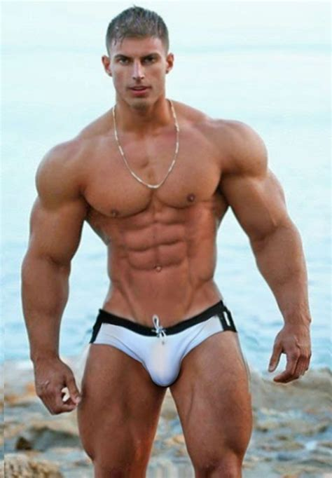 hombres bailando perreo super mega gayy typical leo male art in pictures pinterest sexy