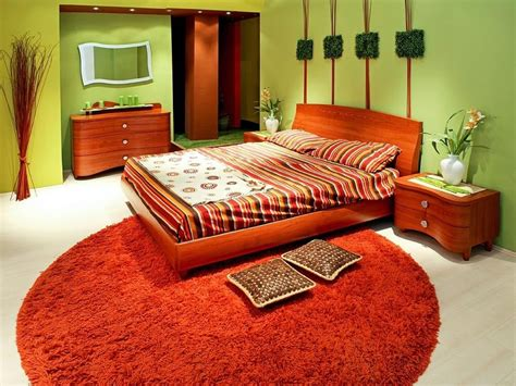 Best Colour In Bedroom by Best Paint Colors For Small Bedrooms Decor Ideasdecor Ideas