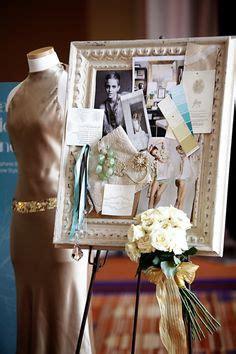 1000 images about goddess wedding on goddesses grecian goddess and wedding