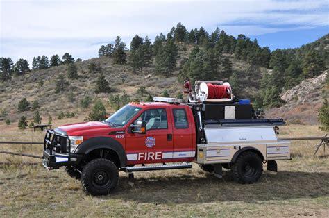 truck edmonton edmonton fd brush truck svi trucks