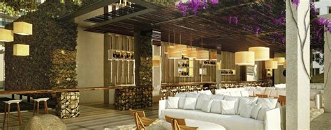 debora aguiar design miami beachfront condos 1 hotel 1 hotel residences new miami florida beach homes