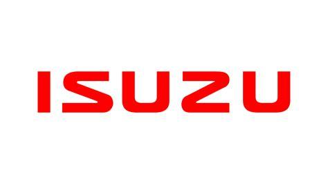 Image Gallery Isuzu Diesel Logo