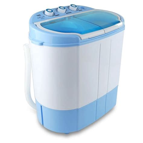 Portable Clothes Dryer For Apartments 25 Best Ideas About Apartment Washer On Pinterest