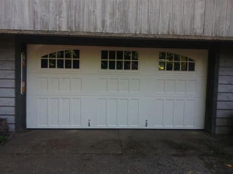 inspired amarr garage doors mode gallery automatic garage door company