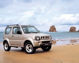 Car Rental Age Costa Rica 2costa Rica Travel Has The Best Transportation In Costa Rica