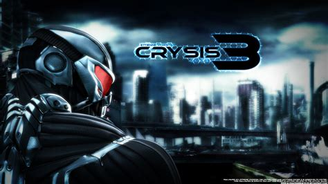 full free games on pc crysis 3 pc game full version free download
