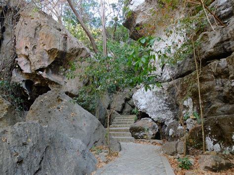 kkpk menjelajah dunia ajaib batu cermin gua ajaib dari labuan bajo 3